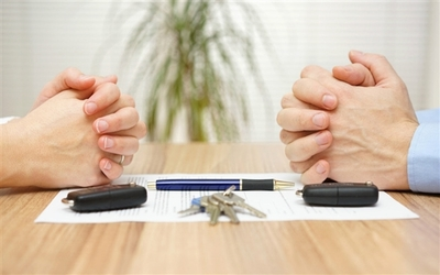 杭州讨债公司知识:讨债有哪些常用的方法?