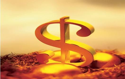 「贵阳收账公司」企业货款追收的方式有哪些?