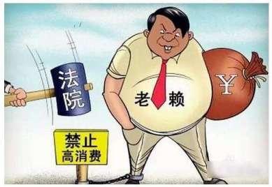 「广州追债公司」教你电话收账应该注意些什么?