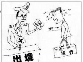 广州收债公司整理:催收款项的15个要点