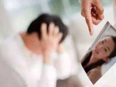 「深圳市调查公司」揭秘法院婚内出轨离婚,怎么判决?
