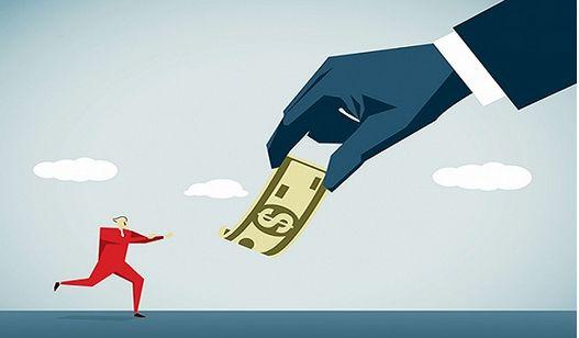 金華企業貨款追討
