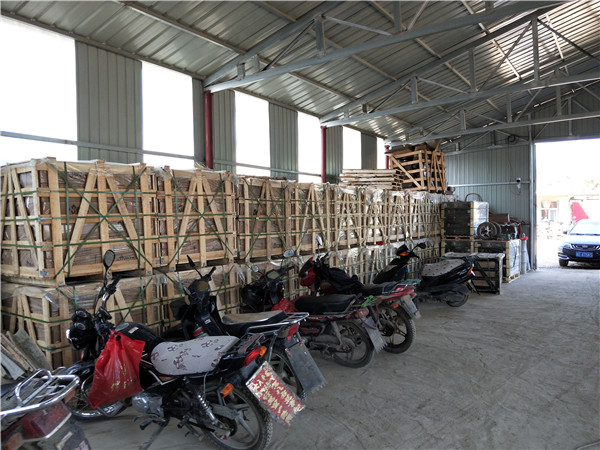 河北石材加工厂