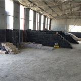 河北文化石工厂