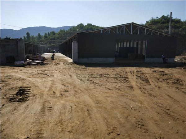 河北文化石加工工厂