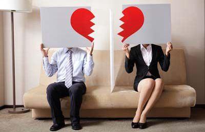 南京调查公司推荐:夫妻一方或双方有婚外情离婚财产会怎么分割?