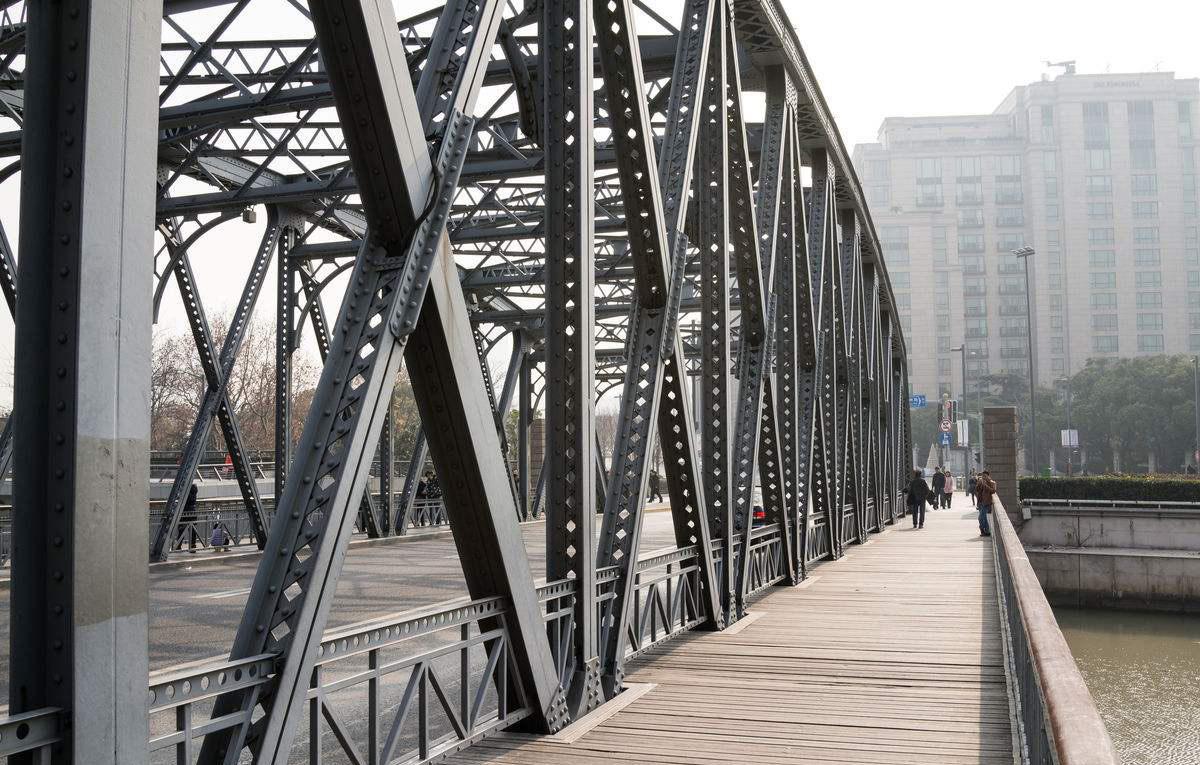 杭州钢结构公司