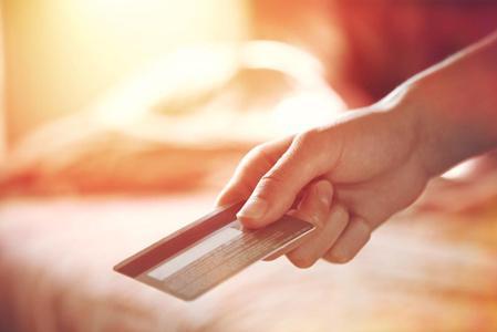 常州讨债公司新闻:信用卡债务还不上怎么办