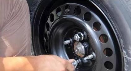 益阳轮胎更换