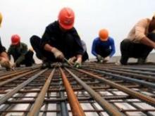 萧山装修施工队:装修房子怎么样选择施工队?