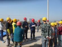 萧山装修施工队:施工队的管理制度