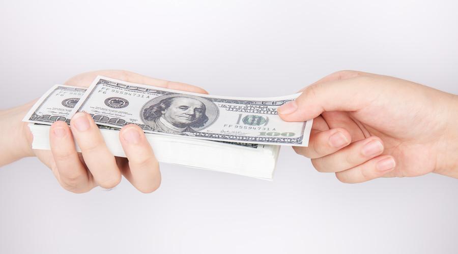 小额欠款起诉流程是怎样的?-东莞讨债公司技巧
