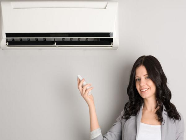 杭州空调安装:安装空调不可忽视的隐患