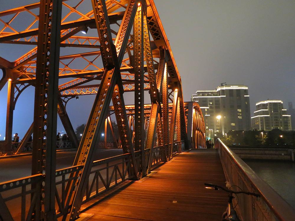杭州钢结构工程队