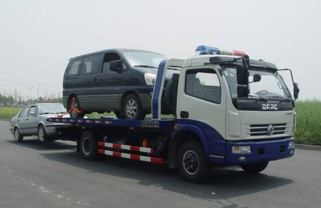滨州道路救援公司