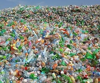 泉州塑料废品回收一斤多少钱