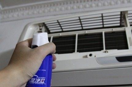 杭州空调维护:空调怎么进行维护?