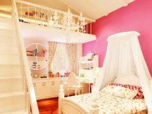 萧山家装施工队:儿童房装修的注意事项?儿童房的装修风格?