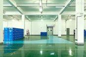 湖州环氧地坪:环氧地坪修补方法