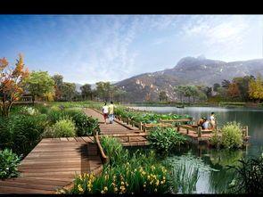 园林绿化工程:园林绿化对环境的作用?