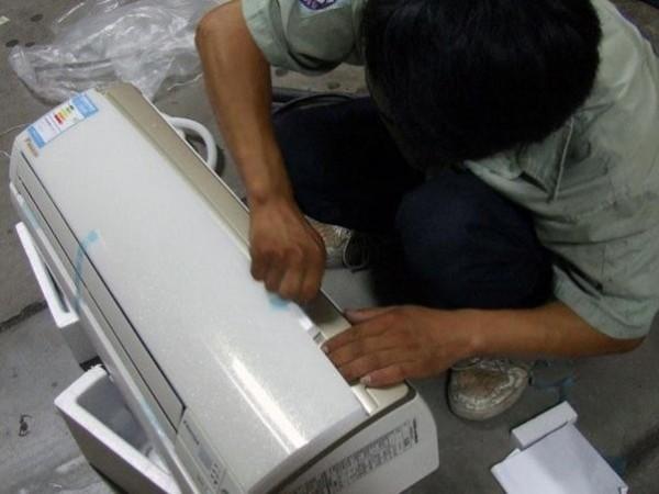 杭州空调移机价格:空调移机价格贵吗?