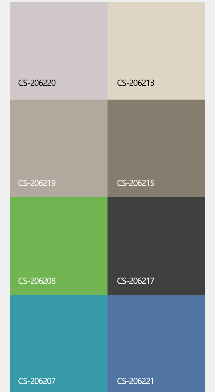 纯色平面地板详情页_04