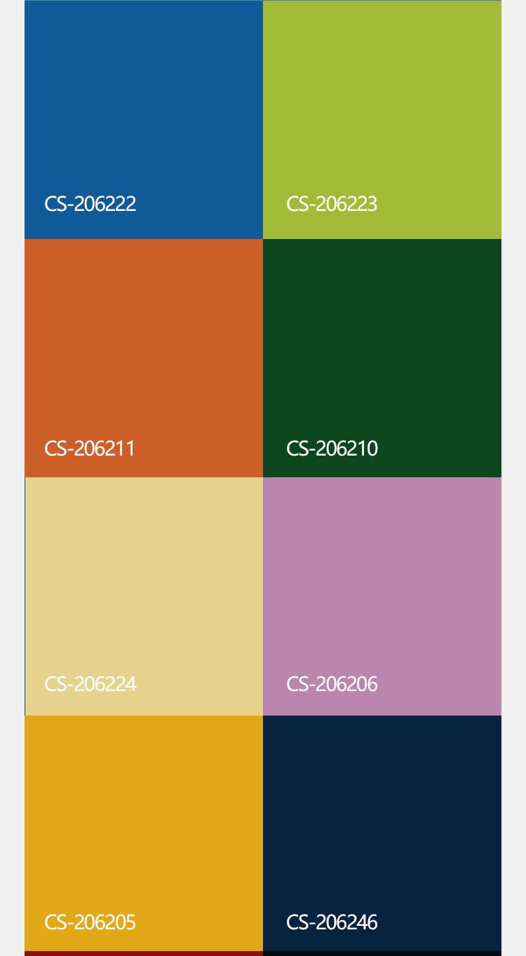 纯色平面地板详情页_05