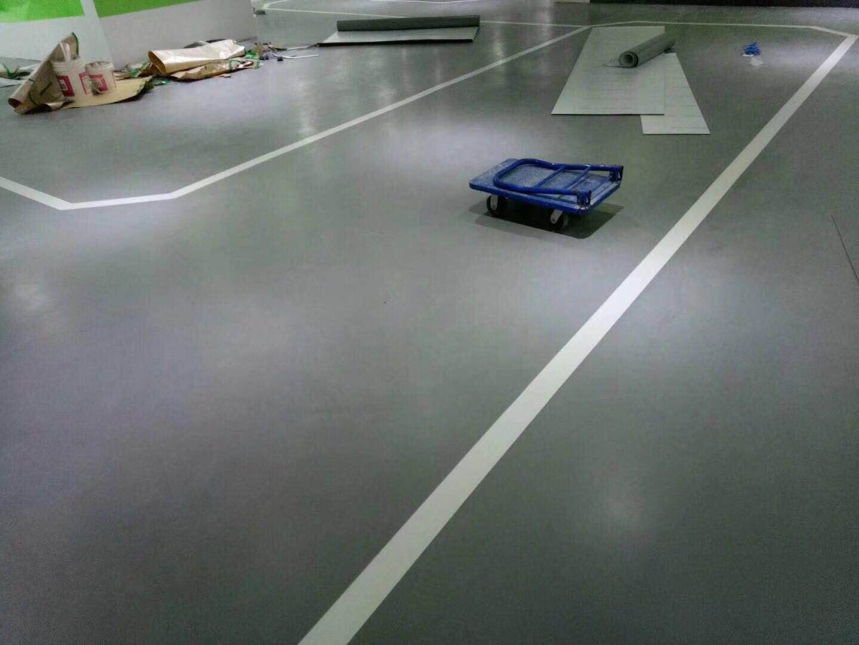 塑膠地板批發