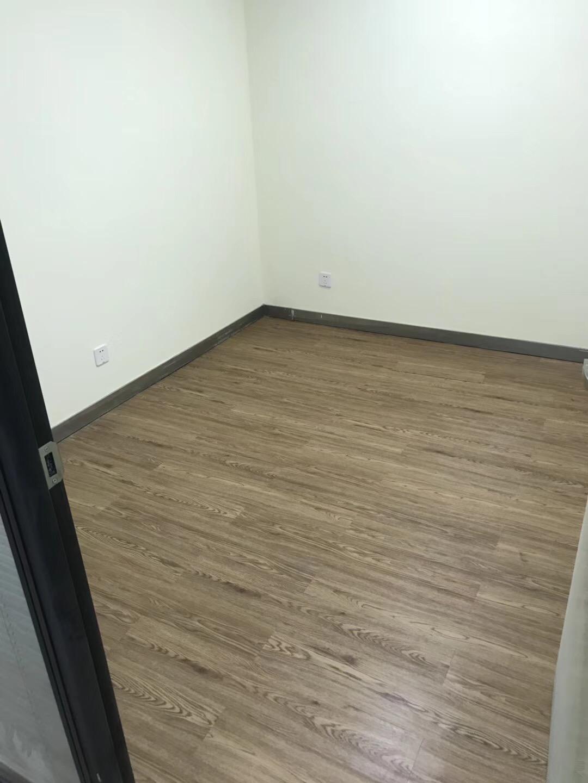 塑膠地板施工工藝