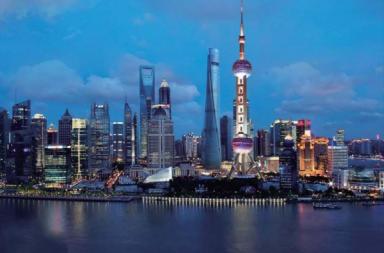 pvc地板_上海满贵实业有限公司SEO成功案例