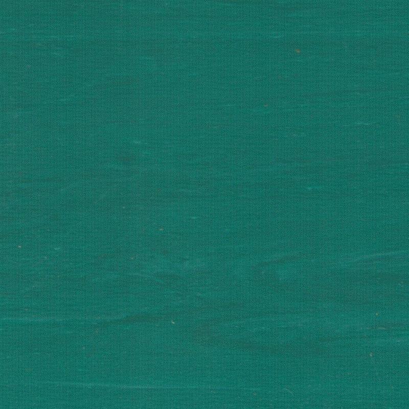 多層PVC地板與同質透心地板的差異不同在哪里?