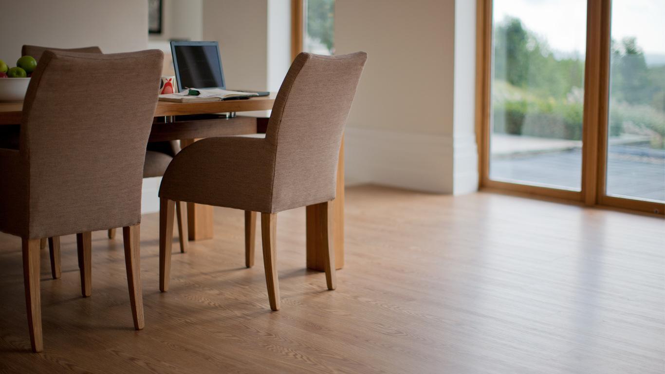 家装pvc地板怎么铺设 家装pvc地板优点