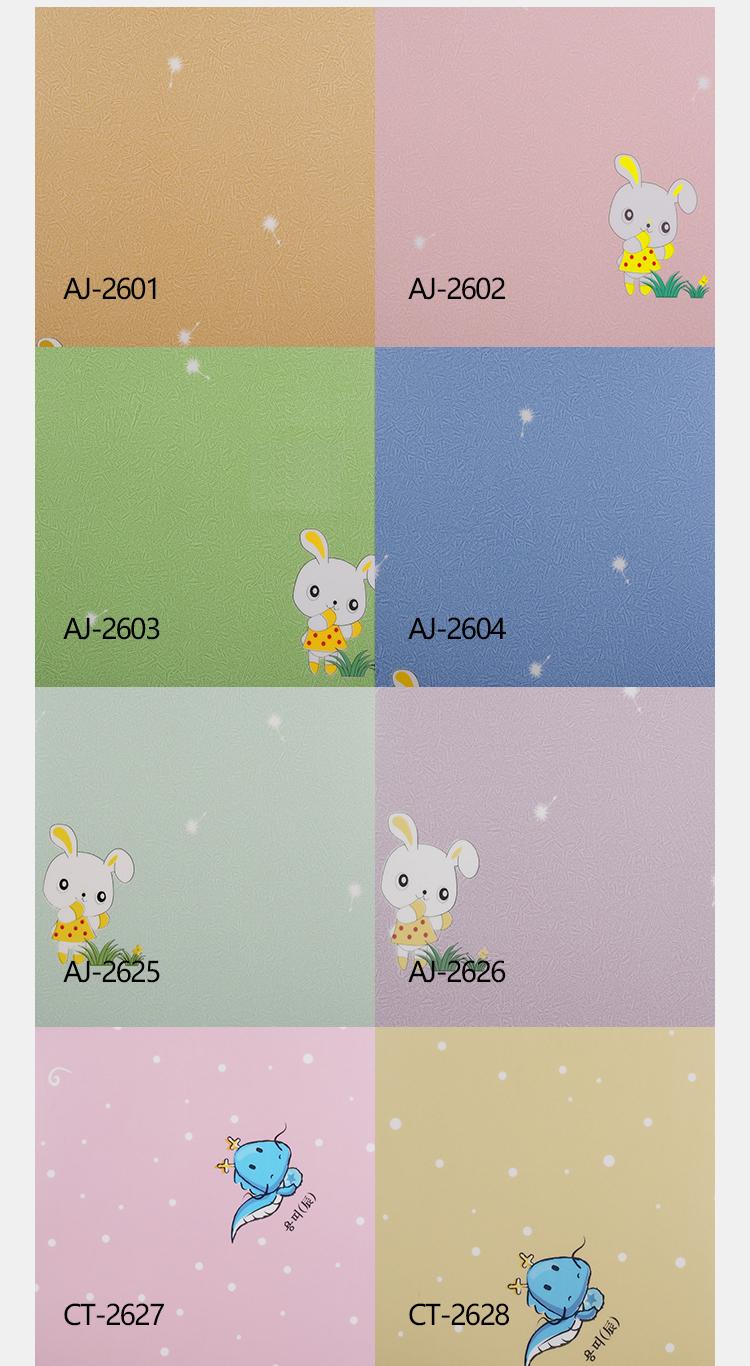 彩兔地板详情页_04
