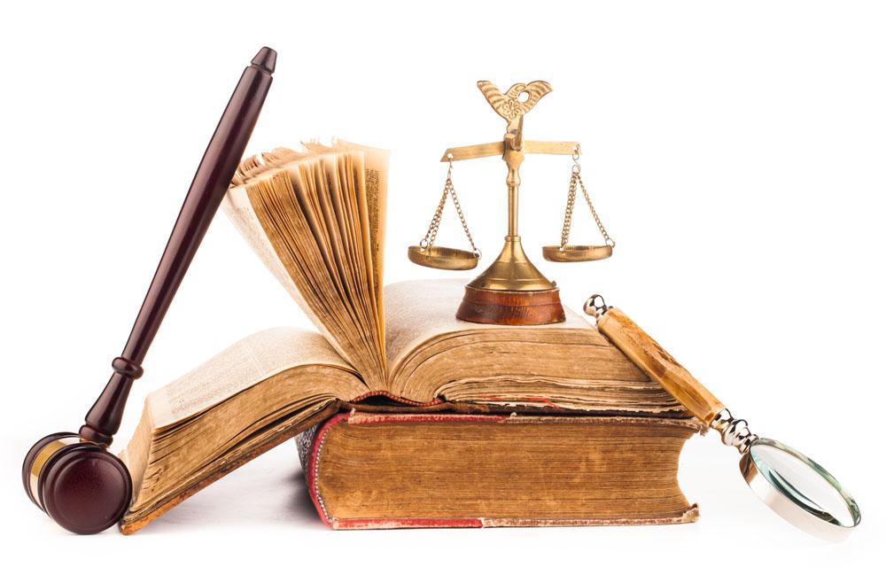 「廈門追債」欠款糾紛管轄法院怎麼選擇?