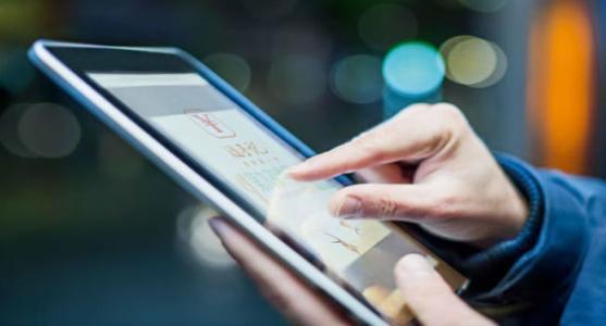 厦门代理记账:创业者在厦门怎么选择代理记账公司