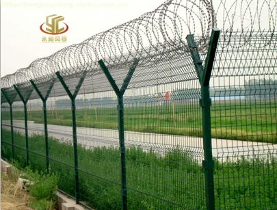 护栏网片类 厂家直销 全国发货 支持定做 品质保证