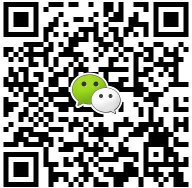 QQ截图20180803141424