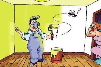 新装修的房子没有刺激性气味了 就说明甲醛未超标是对还是错呢