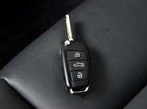 杭州汽车钥匙修理