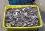 废弃金属对环境的危害