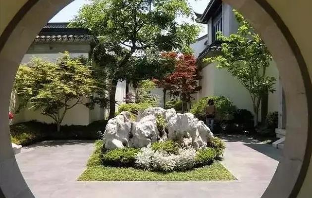 十大常用威廉希尔中文官网,让庭院熠熠生辉!