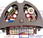 苏州汽车音响改装:汽车音响改装知识之汽车隔音要做哪些地方