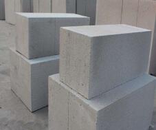 杭州轻质砖