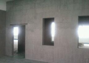 杭州轻质砖厂家直销