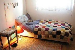 单身公寓装修设计要注意哪些要点?