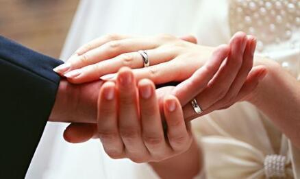 余姚婚庆:婚前男方需要准备什么?