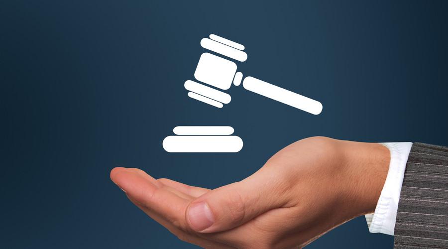 欠款纠纷管辖权怎么确定