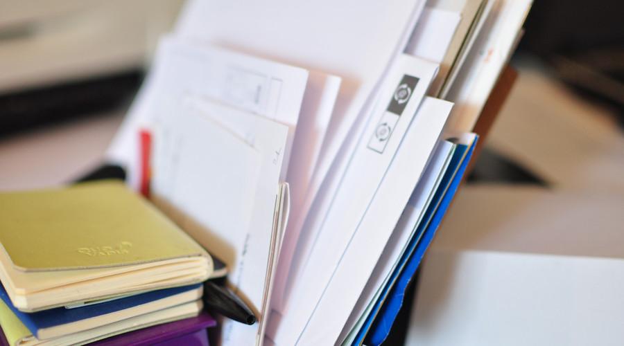 买卖合同欠款纠纷证据如何收集