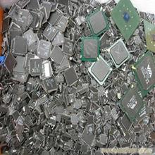 杭州废品回收