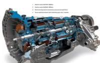 汽车淮安自动变速箱油多久换一次才能保证良好性能